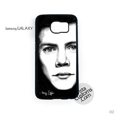 one direction harry style2 Phone Case For Apple, iphone 4, 4S, 5, 5S, 5C, 6, 6 +, iPod, 4 / 5, iPad 3 / 4 / 5, Samsung, Galaxy, S3, S4, S5, S6, Note, HTC, HTC One, HTC One X, BlackBerry, Z102