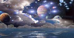 Sendero de Iluminación: LAS SIETE LEYES UNIVERSALES Las siete leyes fundamentales o principios universales fueron dados a conocer por el sabio ENOC, quien fue conocido en Egipto como Hermes el grande, el padre de la sabiduría, el fundador de la astrología, el descubridor de la alquimia.