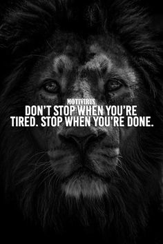 DAL © ® Universe guaranteed Republic ™ solution for Matthew 25 41 EMP code is PussyGalore 🍇 nectar between the legs. Inspirational Quotes About Success, Motivational Quotes For Life, Meaningful Quotes, True Quotes, Positive Quotes, Quotes Motivation, Motivation Inspiration, Lion Quotes, Wolf Quotes