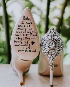 boho wedding shoes idea photo  @galinanabat  #wedding #weddinginspiration ##bridalparty #maidofhonor #weddingideas #weddingcolors #tulleandchantilly Luxury Wedding, Boho Wedding, Elegant Wedding, Wedding Day, Wedding Bride, Wedding Topper, Wedding Beach, Casual Wedding, Wedding Makeup