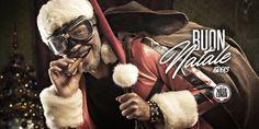 Oggi per tradizione iniziano le feste di Natale: si tirano fuori l'albero e gli addobbi, si fa il presepe e si inizia a pensare ai regali e al cenone della vigilia. Un periodo intenso che aspettiamo tutto l'anno, un po' perché torniamo bambini un po' ci stringiamo in modo particolare alle persone alle quali vogliamo
