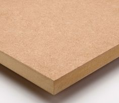 MDF vs. Plywood -- Differences, Pros and Cons, and When To Use What
