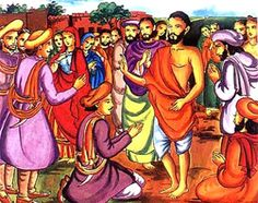 9 Facts About Christianity In India That You Need to Know
