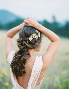 peinado_boda_trenza_7