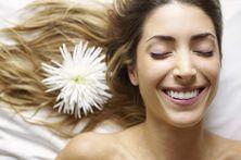 Natural Hair Growth | eHow.com