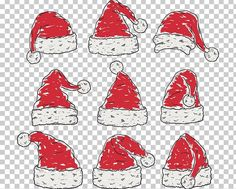 This PNG image was uploaded on February am by user: shalo and is about Christmas Decoration, Christmas Frame, Christmas Lights, Christmas Vector, Color. Christmas Border, Christmas Frames, White Christmas, Christmas Lights, Christmas Decorations, Christmas Ornaments, Christmas Hats, Joss Stone, Top Hat Drawing