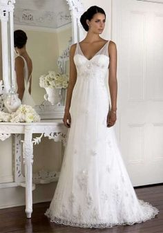 Essense Of Australia D959 Wedding Dress $1,025 This is the most gorgeous dress I have ever seen!!!WOW!
