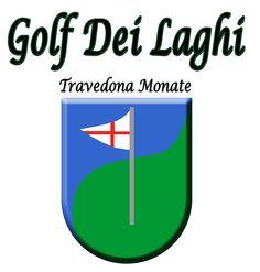 My golf club