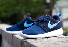 more photos dd589 47c2b Nike roshe run shoes for women and mens runs hot sale. Browse a wide range  of styles from cheap nike roshe run shoes store.