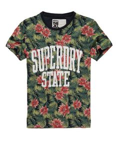 Superdry Superdry State T-shirt