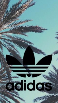 best nike and adidas background logos Adidas Backgrounds, Cute Backgrounds, Cute Wallpapers, Wallpaper Backgrounds, Adidas Iphone Wallpaper, Nike Wallpaper, Tumblr Wallpaper, Cell Phone Wallpapers, Adidas Tumblr