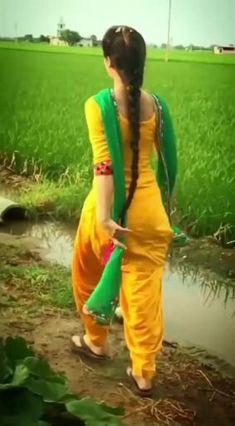 Beautiful Blonde Girl, Beautiful Girl Photo, Beautiful Girl Indian, Beautiful Outfits, Stylish Girls Photos, Stylish Girl Pic, Cute Beauty, Beauty Full Girl, Punjabi Girls