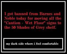 Shades Of Grey For Nerds Nerds Of Grey Pics Shades - Nerd rewrote 50 shades of grey 50 nerds of grey