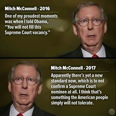 POS hypocrite