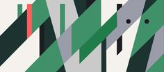 """One of my favorite Peter Saville sleeves: OMD """"Dazzle Ships""""."""