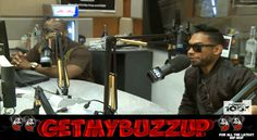Miguel Stops By The Breakfast Club Again (Video)- http://getmybuzzup.com/wp-content/uploads/2013/04/miguel-600x330.png- http://getmybuzzup.com/miguel-stops-by-the-breakfast-club-again-video/-  Miguel Stops By The Breakfast Club Again R  B singer Miguel stops by Power105.1fms The Breakfast Club. While their the singer talks about working with other artist. He also talks about having the labels battle to sign him prior to signing with his current label. He talks abo