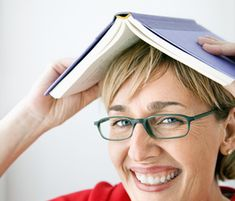 9 New Tips for Using Literature in the ESL Classroom