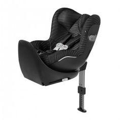 Tres colores Monsieur Bébé ® Protege Carro para niños Juguetes compras proteccion cojín para silla Norma CE