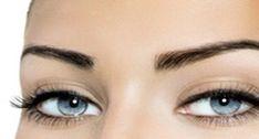 Permanentní makeup – Salon Andělské Krásy Makeup, Marketing, Catalog, Maquillaje, Maquiagem, Face Makeup, Make Up, Diy Makeup