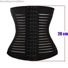 Postpartum Belly band weight loss body wrap Tummy Wrap Corset Girdle body shaper belly belt girdles faja Waist Trainer