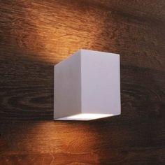 Ks Licht wir sind ks licht und elektrotechnik erfahre mehr über uns und