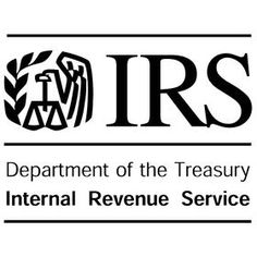 IRS Internal Revenue Service In Plan Roth Rollovers: IRS Issues New Guidance