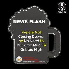 Like Hit! #DrinkResponsibiy Be a Smart #Alcohol #Drinker  https://www.facebook.com/smartalcoholdrinker