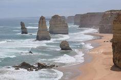 This took me away from the weekend no instagram no emails just sheer beauty every single time I visit.... #melbonpix #melbourneiloveyou 12 apostles Great Ocean Road Victoria Australia  @great_captures_australia @see_australia #greatoceanroad #australiagram #australiagram_vic #icu_aussies #landscapes #Melbourne #portcambell #apollobay #australia #australian #amazing #tourismaustralia #ocean #water #geographicmarvel @nikonaustralia #mynikonlife #nikon_nature #nikonphoto_ #nikonphoto…