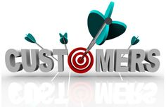 Marketing - Know Your Target Audiences