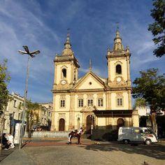 Resultado de imagem para basílica velha de aparecida