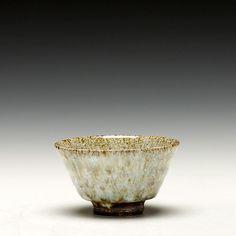 Schaller Gallery | Anne Mette Hjortshøj | Small Teacup