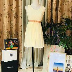 ELLEN BOUTIQUE (@romper_ellen) • Instagram photos and videos Summer Dresses, Formal Dresses, Dress Collection, Rompers, Boutique, Photo And Video, Videos, Photos, Instagram