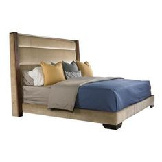 fabulous bed at our outlet