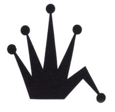 Free Crown Clipart Images