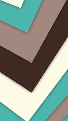Download Material design9 720 x 1280 Wallpapers - 4344514 - Material design colors simple lollipop | mobile9