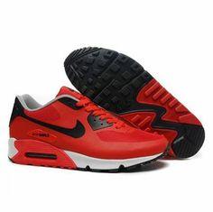 #Nike #AirMax