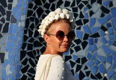 Tamera Beardsley: Tamera Beardsley Designs - Shop Open