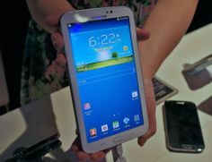 Samsung Galaxy Tab 3 coupons updated daily http://couponfocus.com/samsung-galaxy-tab-3/