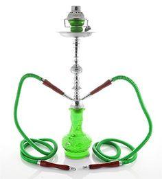 2 Manguera 56 cm Hookah Shisha Narguile agua tubo vidrio fumar venta - https://complementoideal.com/producto/tienda-socios/aticulos-de-fumar/2-manguera-56-cm-hookah-shisha-narguile-agua-tubo-vidrio-fumar-venta-h-0507/