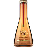 L'Oréal Professionnel - Online Only Mythic Oil Shampoo Thick Hair in  #ultabeauty