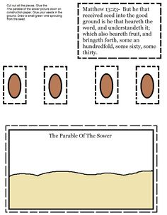 http://www.churchhousecollection.com/resources/The%20Parable%20of%20The%20Sower%20Activity%20Sheet.jpg