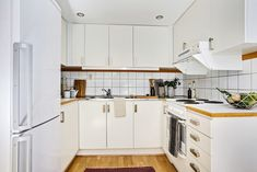 11 cocina decoratualma dta