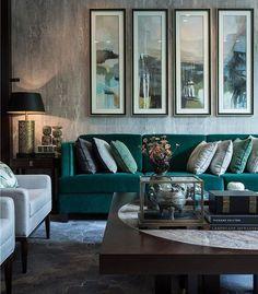 #livingroom #deco#home#homedecor #instahome#homedesign #interior#interiordesign #house#housedesign#housedecor #ev#evdekorasyonu #instadecor #instadesign http://turkrazzi.com/ipost/1516212001558128034/?code=BUKqsg9DmWi