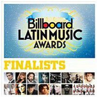 Billboard Latin Music Awards 2015