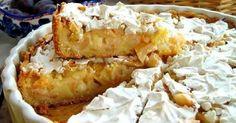 Цветаевский яблочный пирог невероятно вкусный, его рецепт облетел уже весь мир! Когда Анастасия и Марина Цветаевы принимали гостей они обязательно угощали их чаем и любимым яблочным пирогом, приготовленным по этому рецепту. Пирог просто удивительный и