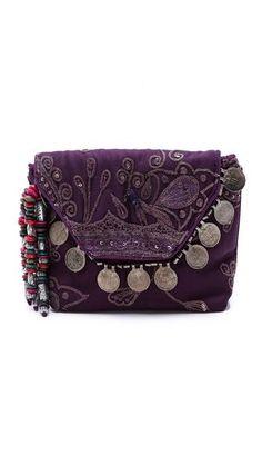 Morning ladies today is bohemian purple/lavender for Lulu :))) to help with her board. Hugs and blessings