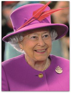 On September 9, 2015, Queen Elizabeth II will surpass Queen Victoria to become the longest reigning monarch in British history. Here are some royal facts about Her Majesty. At the time she became Queen of the United Kingdom and Head of the Commonwealth, she became head of state for many countries, although many have since …