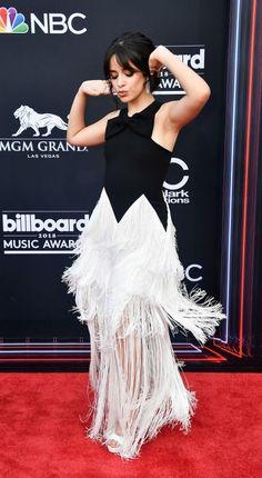 Taylor Swift, Billboard Music Awards, Black Wedding Dresses, Formal Dresses, Fangirl, Celebrity Wallpapers, Famous Singers, Celebs, Celebrities