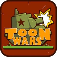ITdaklak.Info » Android Game App Free Download: War Toon android game v1.64 Apk + OBB