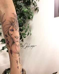 Image may contain: 1 person Arm Tattoos, Sleeve Tattoos, Cool Tattoos, Tatoos, Muster Tattoos, Elegant Tattoos, Jewelry Tattoo, Mandala Tattoo, Lovers Art